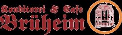 Konditorei & Café Brüheim