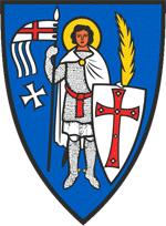 Eisenach-Wappen